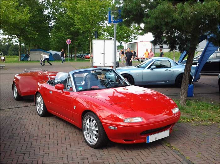 t i p mx5 treffen im pott mein mazda mx5 na. Black Bedroom Furniture Sets. Home Design Ideas