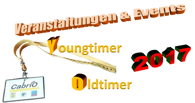 Veranstaltung 2017 Banner