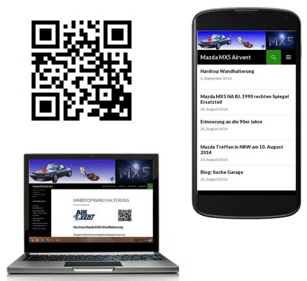 Laptop Mobiltelefon Smartphone